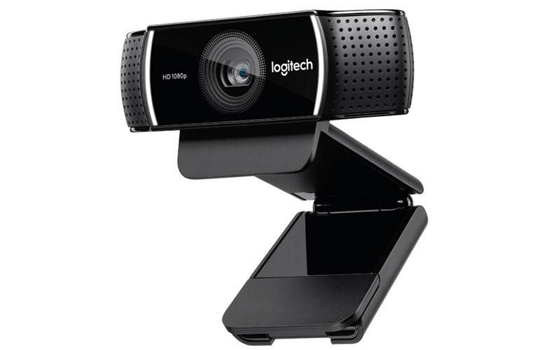 Achat webcam pour votre nouveau PC