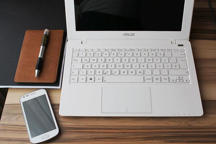 Matériel informatique : PC portable